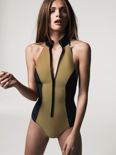 8c49dfb191dbb My kind of suit. James Bond girl-esque. | Style for Rock Stars in ...