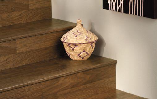 Amazing Laminate Flooring Transition And Trim