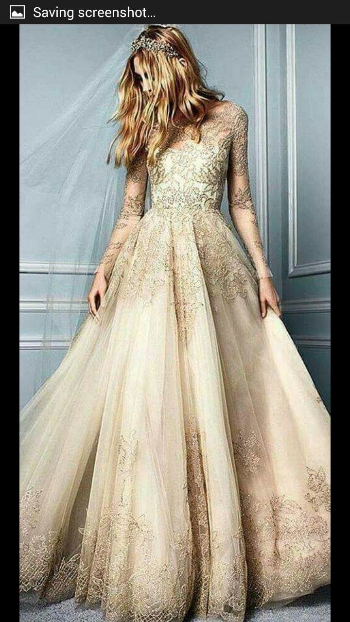 Pin by sakina razvi on gowns pinterest gowns