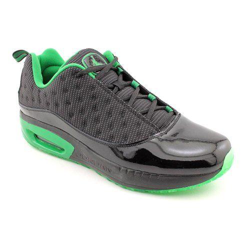b395aa81ed4 Jordan 11, Michael Jordan, Jordan Shoes, Air Jordan, Concord Jordan, Black