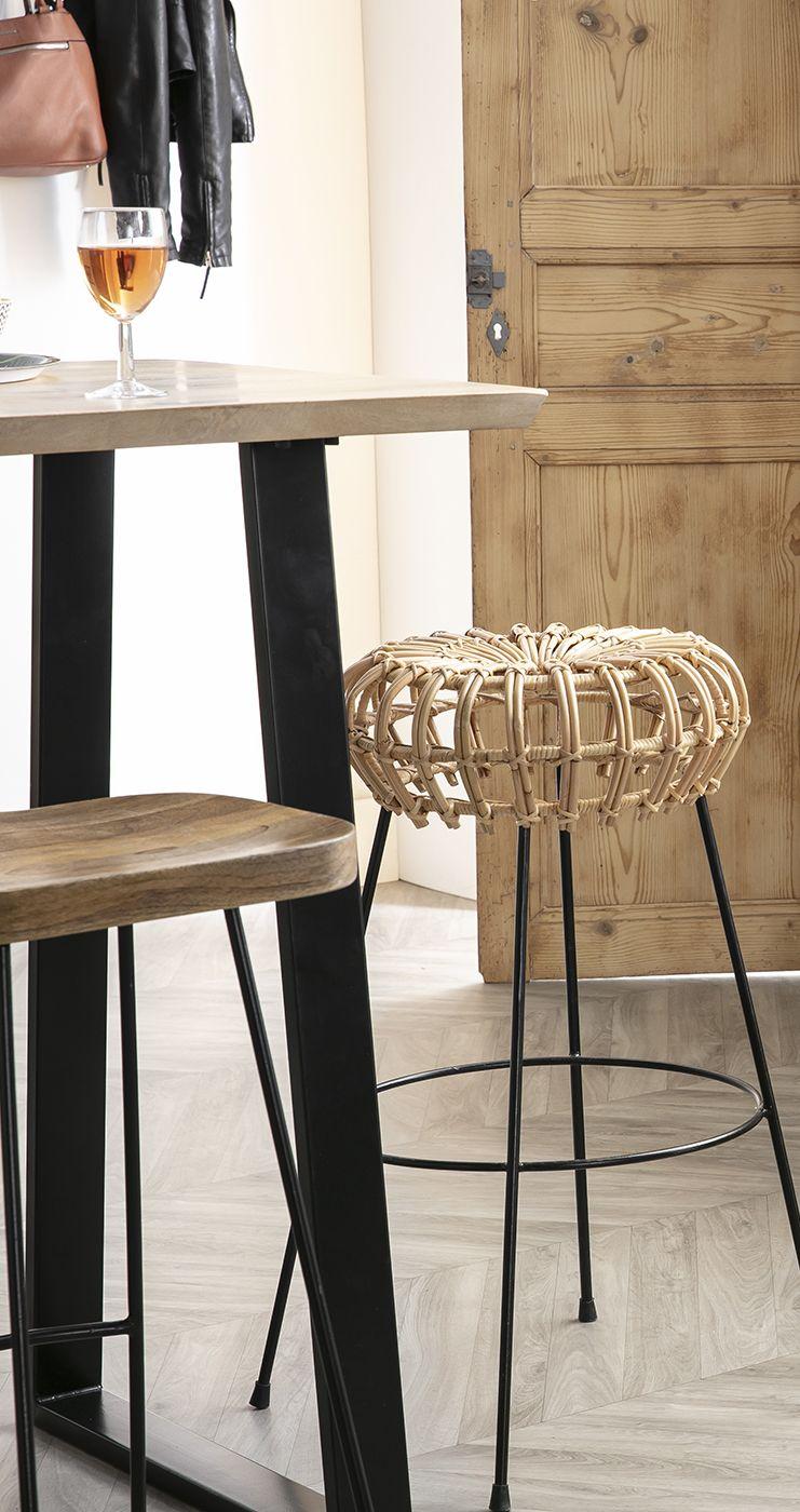 Epingle Sur Industriel Loft Styles Tendances Deco