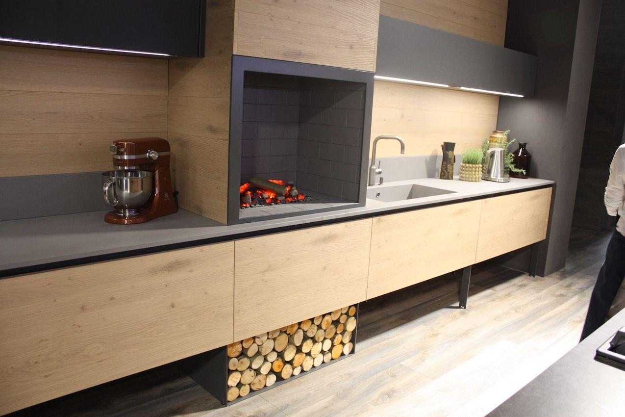 über küchenschrank ideen zu dekorieren erweitern sie die küche mit verschiedenen stylingoptionen  küche