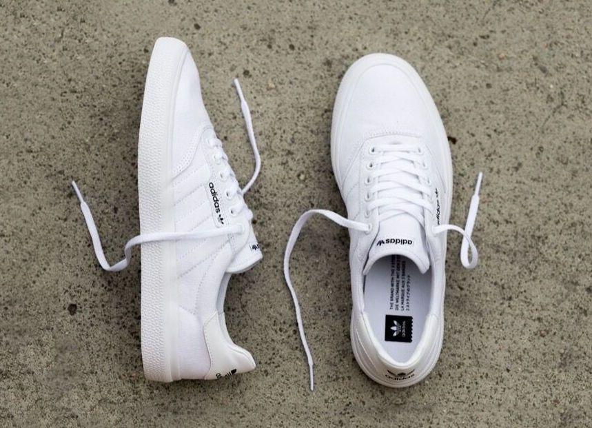 adidas Skateboarding 3MC Release Date  ced5831e1