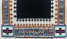 Yucca Flats Saddle Blankets | #159 - G10P
