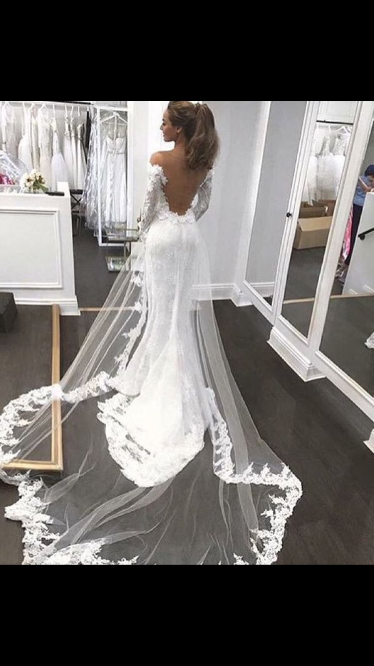 Lace dress roblox  Long veil  Wedding  Pinterest  Veil Wedding dress and Wedding