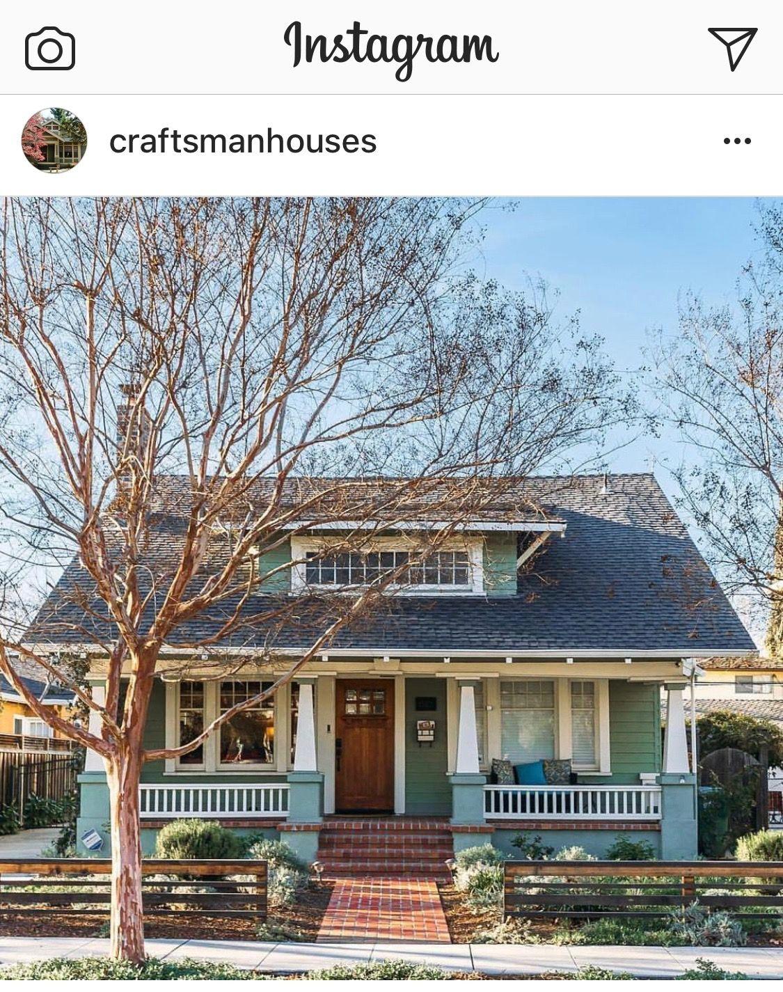 #craftsmanstylehomes