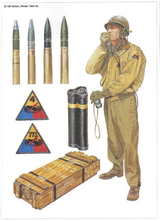 b1e3b8c494a7 Imagen Hadtörténet, Katonai Egyenruhák, Második Világháború, Páncél,  Harcosok, Fegyverek