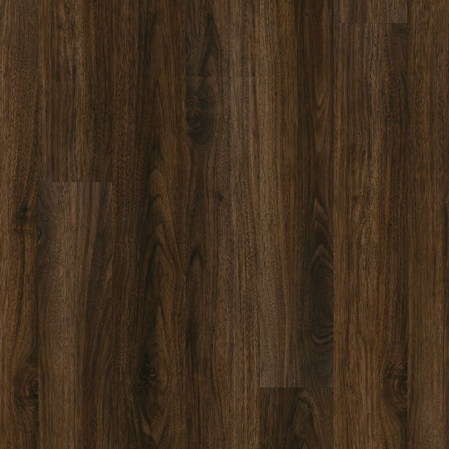 SMARTCORE by Natural Floors 12Piece 5in x 48.03in