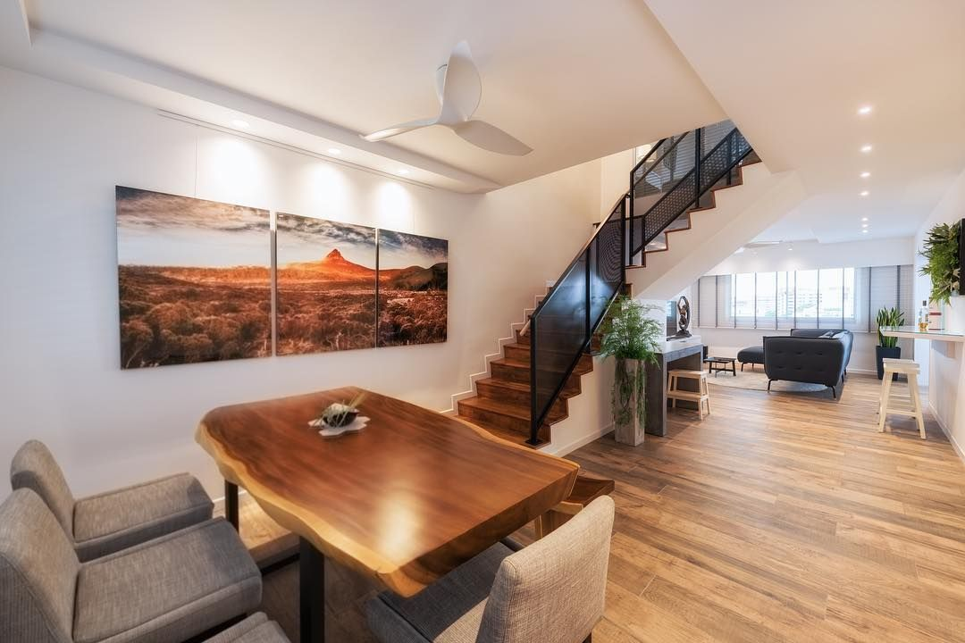 Best Interiordesign Maisonette Hdb Home Design Plans Interior Design Home Interior Design 400 x 300