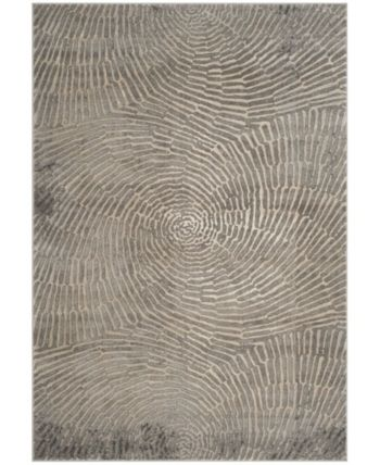 Safavieh Meadow Taupe 6 7 X 9 Area Rug Products In 2019