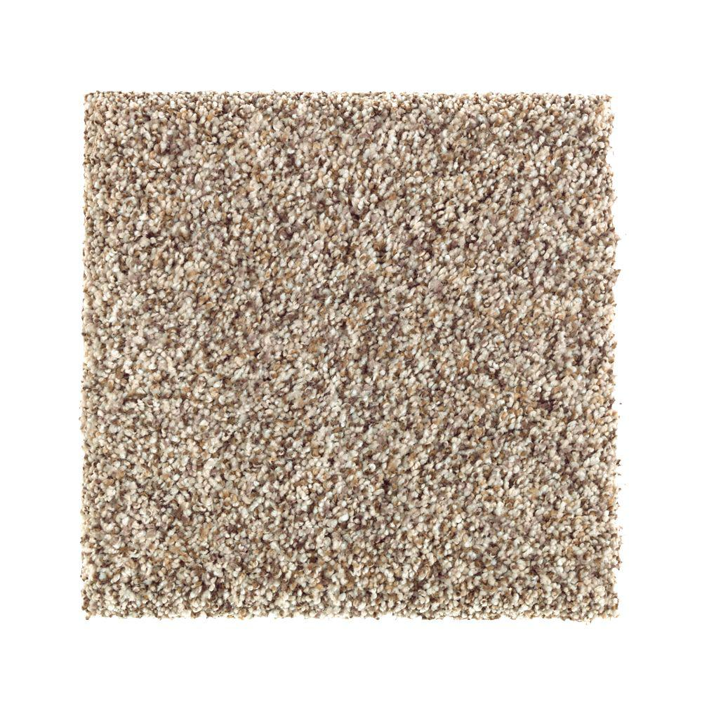 Home Decorators Collection Sachet I Color Moon Dance Texture 12 Ft Carpet 0644d 21 12 The Home Depot Carpet Samples Textured Carpet Patterned Carpet