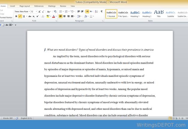 pay to write esl creative essay on trump