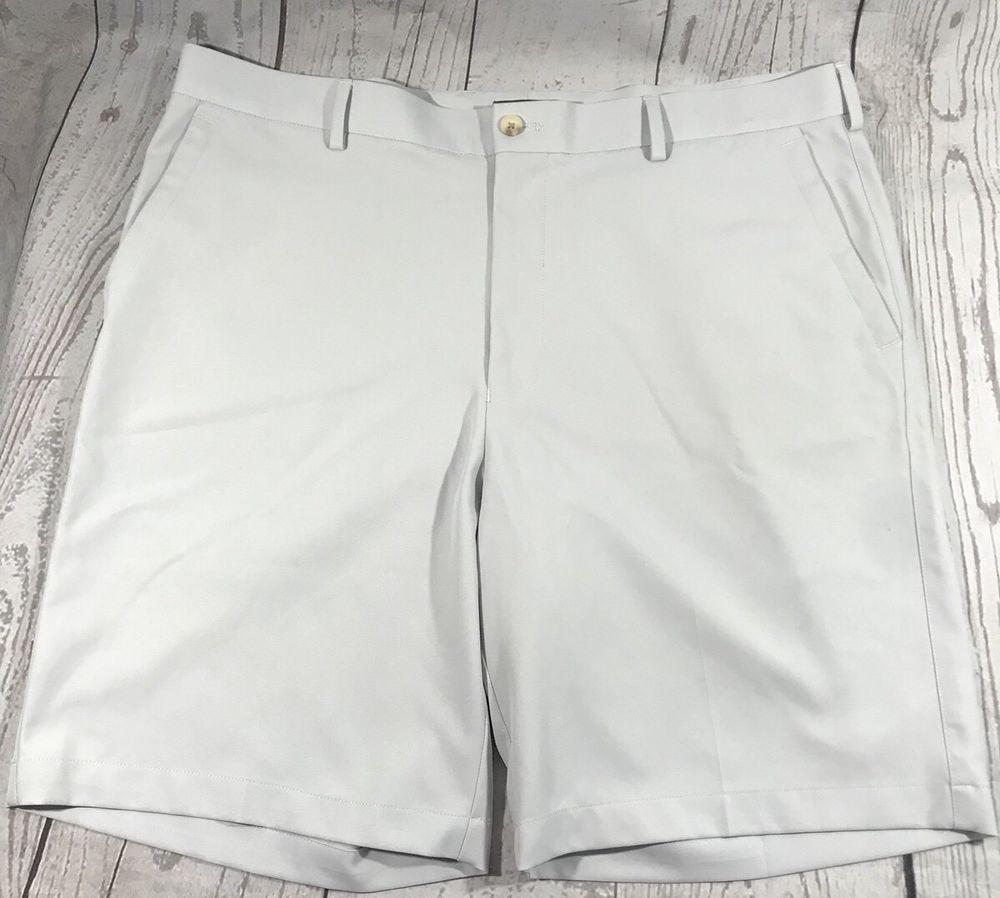 16+ 85 inseam golf shorts ideas