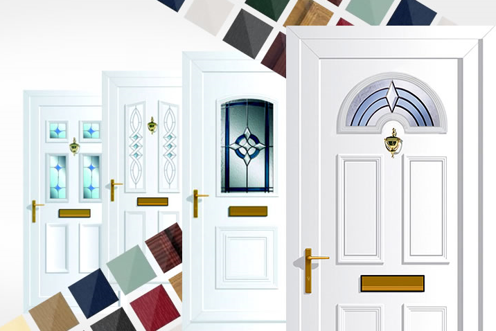 Upvc Doors Southall Panel Doors Door Price Porch Doors