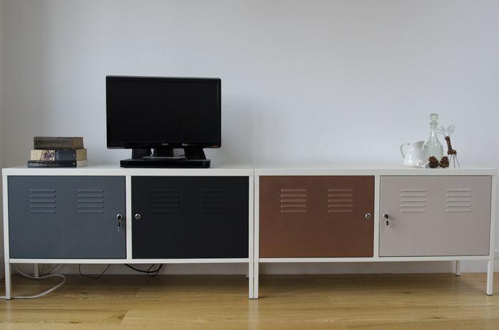 Ikea Ps Side Cabinet 2 Mycreative Pimp
