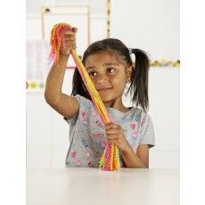 ADHD And Autism Sensory Toys Specially Selected Ideal For Toddlers Children Adults A Wide Range From Explore Your Senses