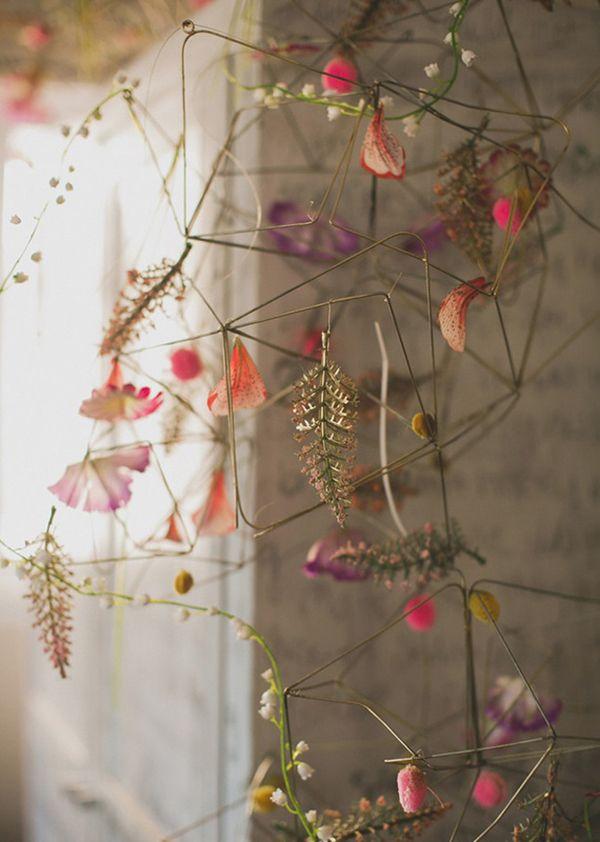 floral_ La La Lovely