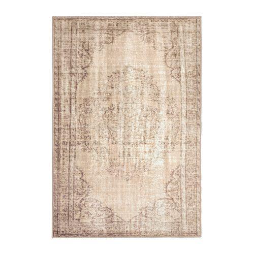tessili ikea kirial teppich kurzflor 133x195 cm ikea wishlist