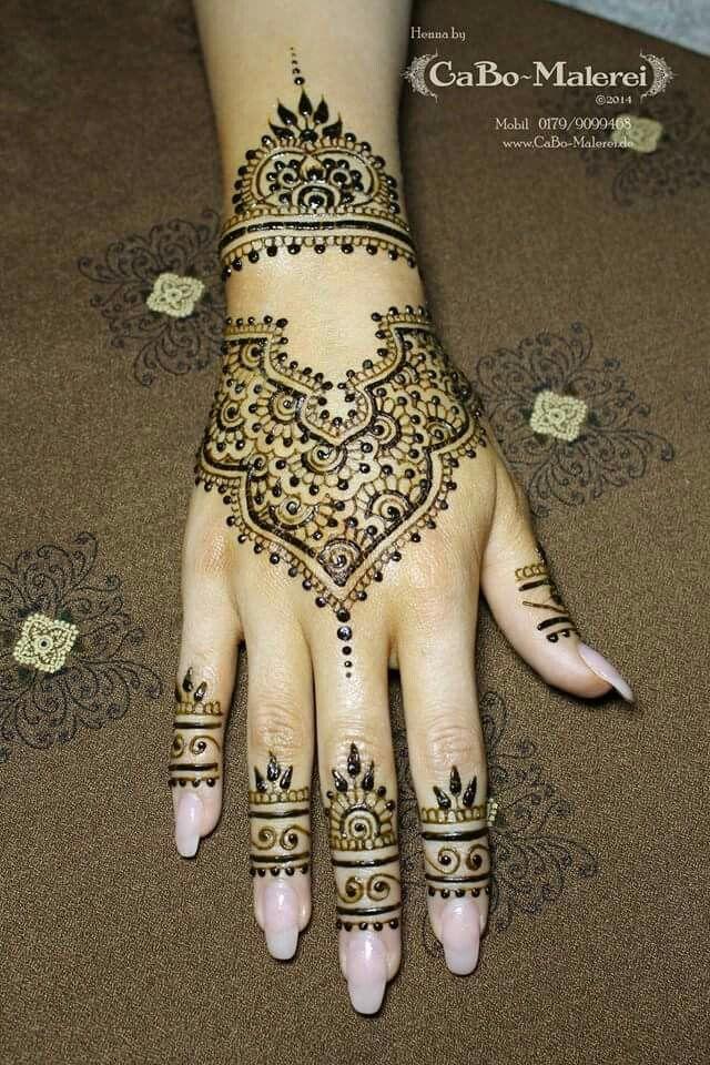 Pinterest Mountain Henna Tattoo Pics: Art, Ideas, Nature, HomeMore Pins Like This At