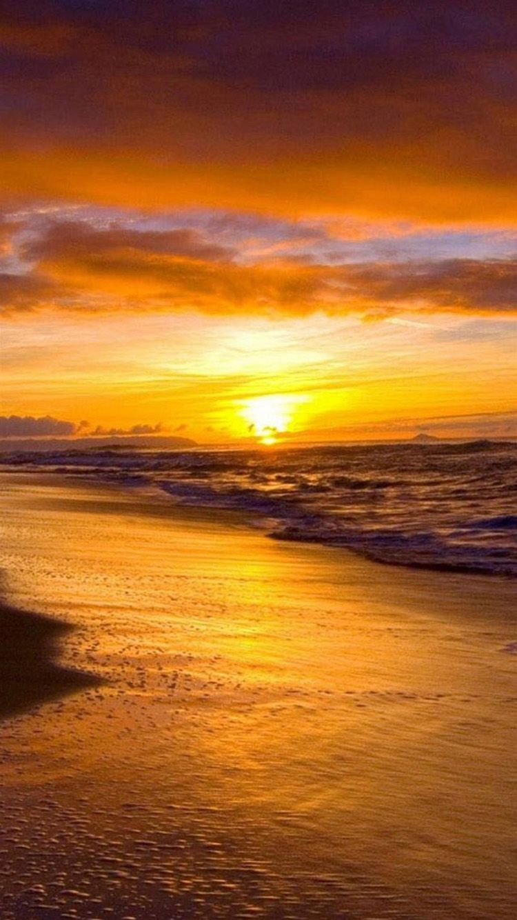 Free Beautiful Sunset Wallpapers Naldz Graphics 1024x768 Wallpaper 32