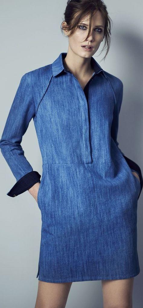 1d5c0b09e585 Designer Laura Myers - Atea Oceanie Moda Denim