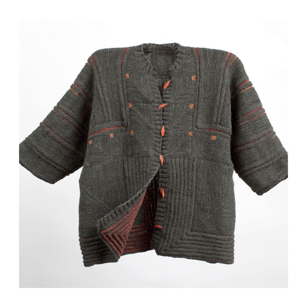 www.alisonellenhandknits.co.uk. Alison Ellen Hand Knitwear | АХ ...
