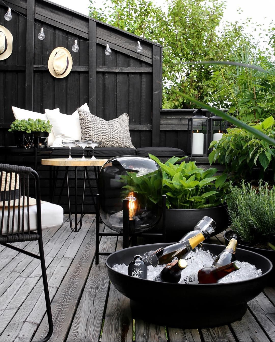 664 Best Outdoor Spaces Images In 2020 Outdoor Spaces