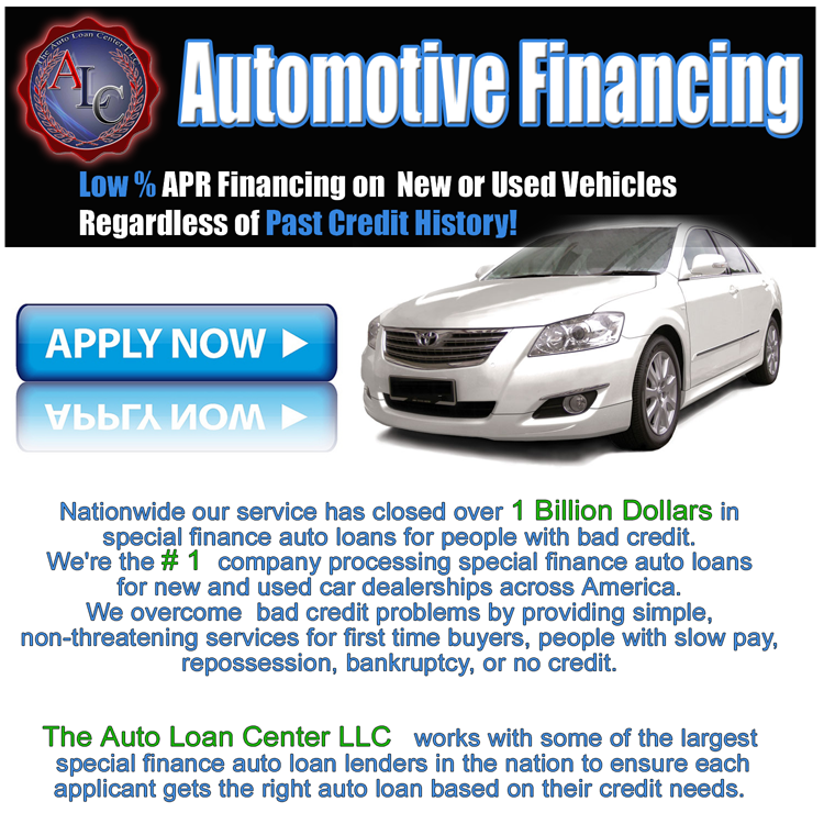 I Just Have To Put In A Good Word For The Guys At The Auto Loan Center Llc They Actually Helped Me Find The Cool Words Car Loans 1 Billion Dollars