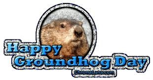 Image result for groundhog day images