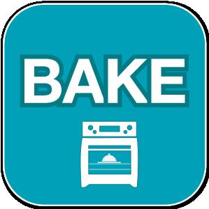 we provide take & bake entrees everyday!