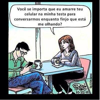 #maisolhonoolho