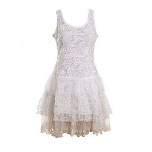 1000  images about Dream Wardrobe on Pinterest  Lace tunic Sun ...