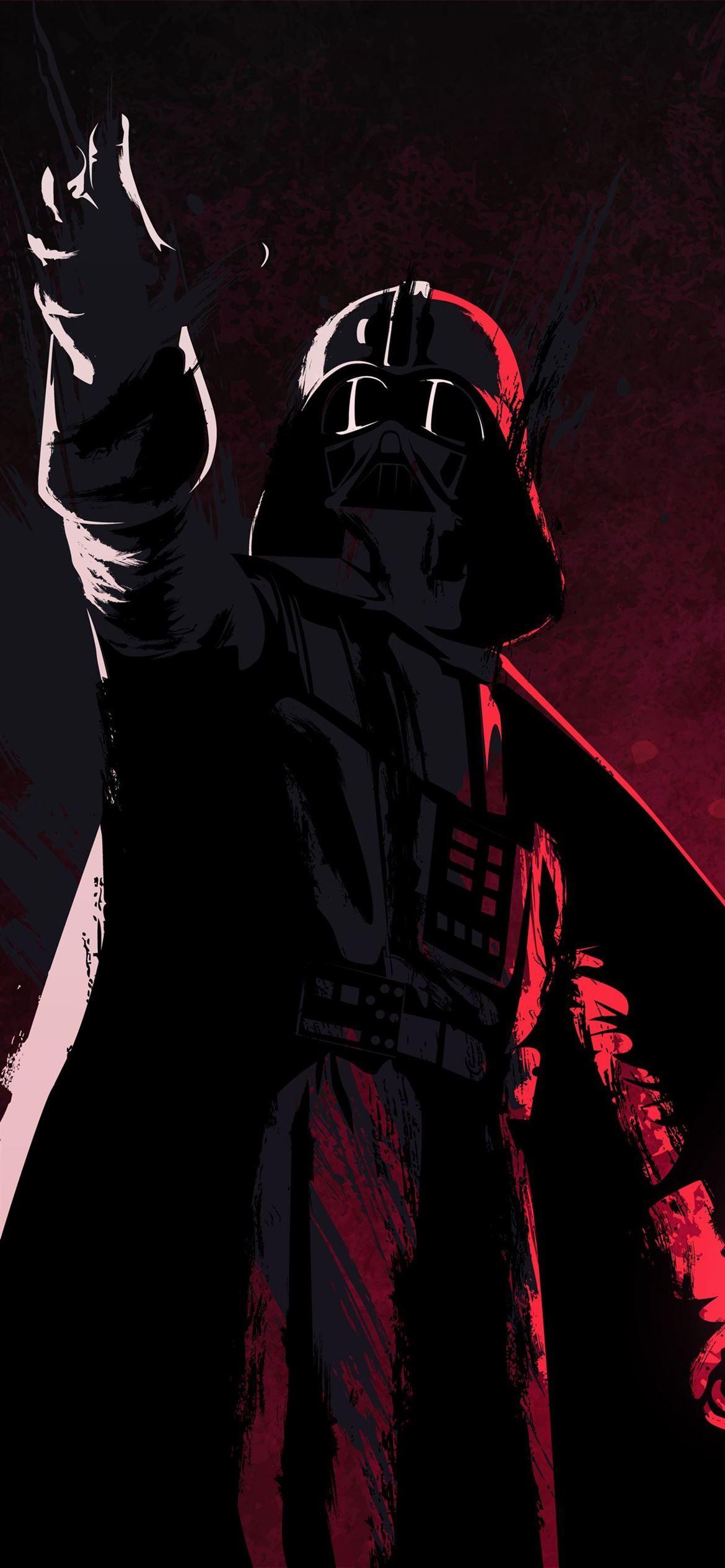 8k Darth Vader Darthvader Movies Starwars 4k 5k 8k Darth Vader Wallpaper Iphone Darth Vader Wallpaper Iphone 11 Wallpaper