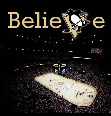 Pin by Sarah Wolf on Penguins Lets go pens, Pittsburgh