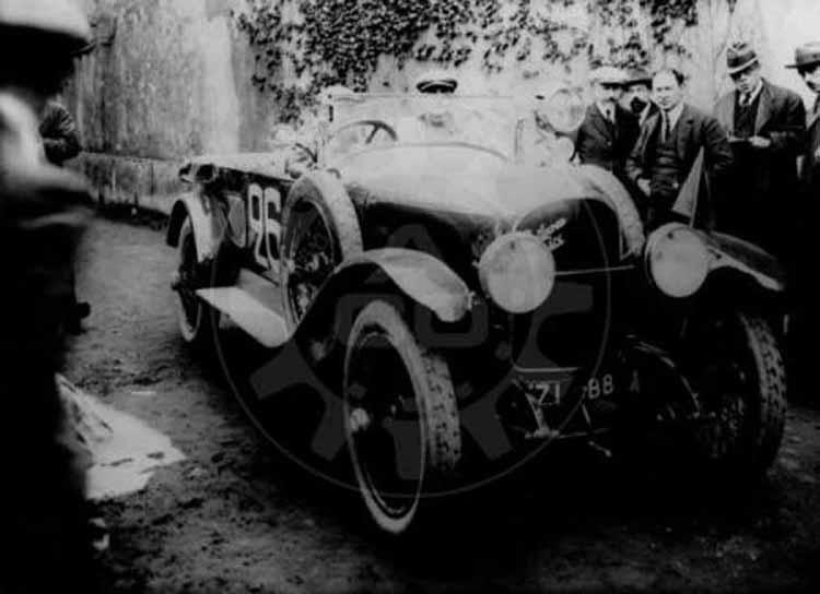 le mans 1923 rolland pilain rp 26 jules robin g rard marinier 24h le mans 1923. Black Bedroom Furniture Sets. Home Design Ideas