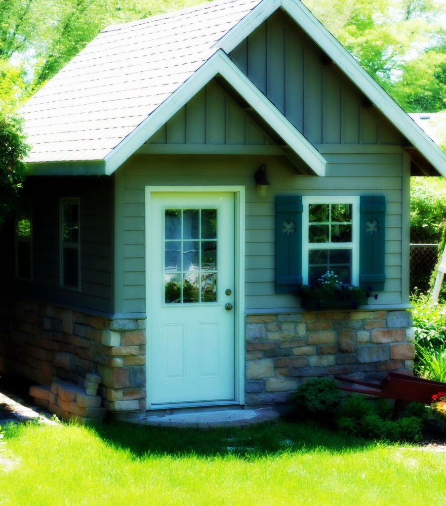Best Storage Sheds Review Finding The Best