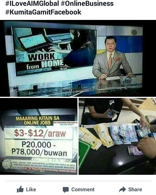 Colorado Department Of Labor: SEEN ON TV PATROL Sabi Ng Department Of Labor And