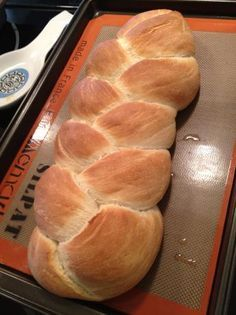 Bread Machine Condensed Milk Sweet Bread Recipe Food Com Recipe Bread Machine Recipes Sweet Bread Bread Recipes Sweet