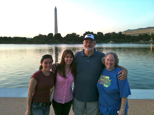 Washington+Dc+Family+Vacation+Packages