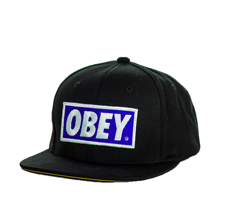 All Stylish Cap Png For Boys Cap Png Hip Hop Cap Png Stylish Caps Cap Stylish