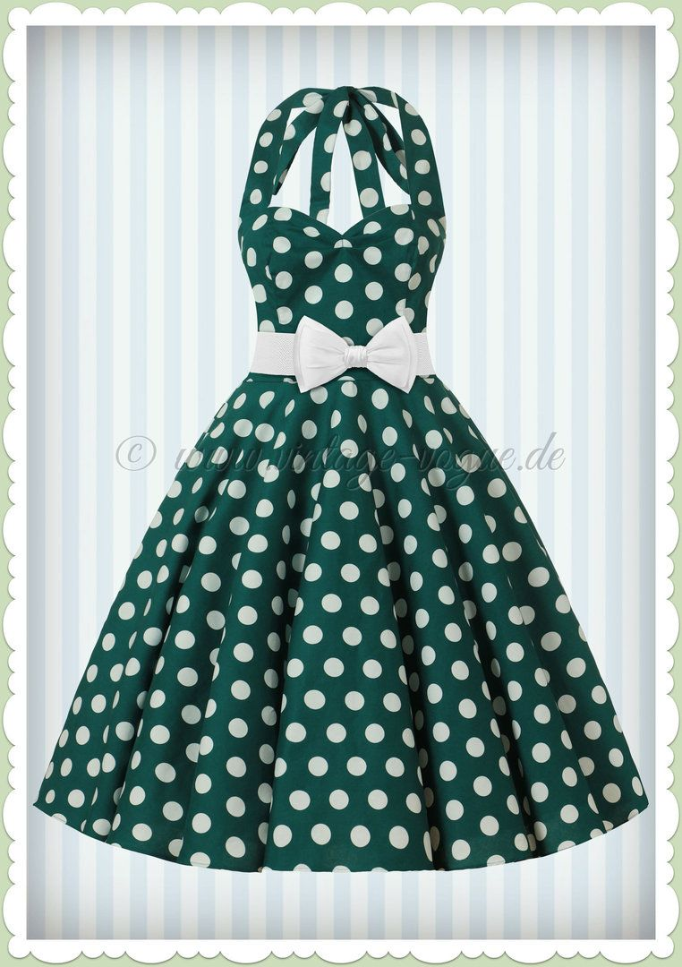 50er,Petticoat,Rockabilly,Tanz,Jugendweihe,Vintage,Abend,Abiball,Dress,Kleid