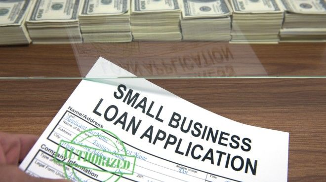 What Do Small Business Administration Sba Loans Look Like Small Business Loans Business Loans Small Business Resources