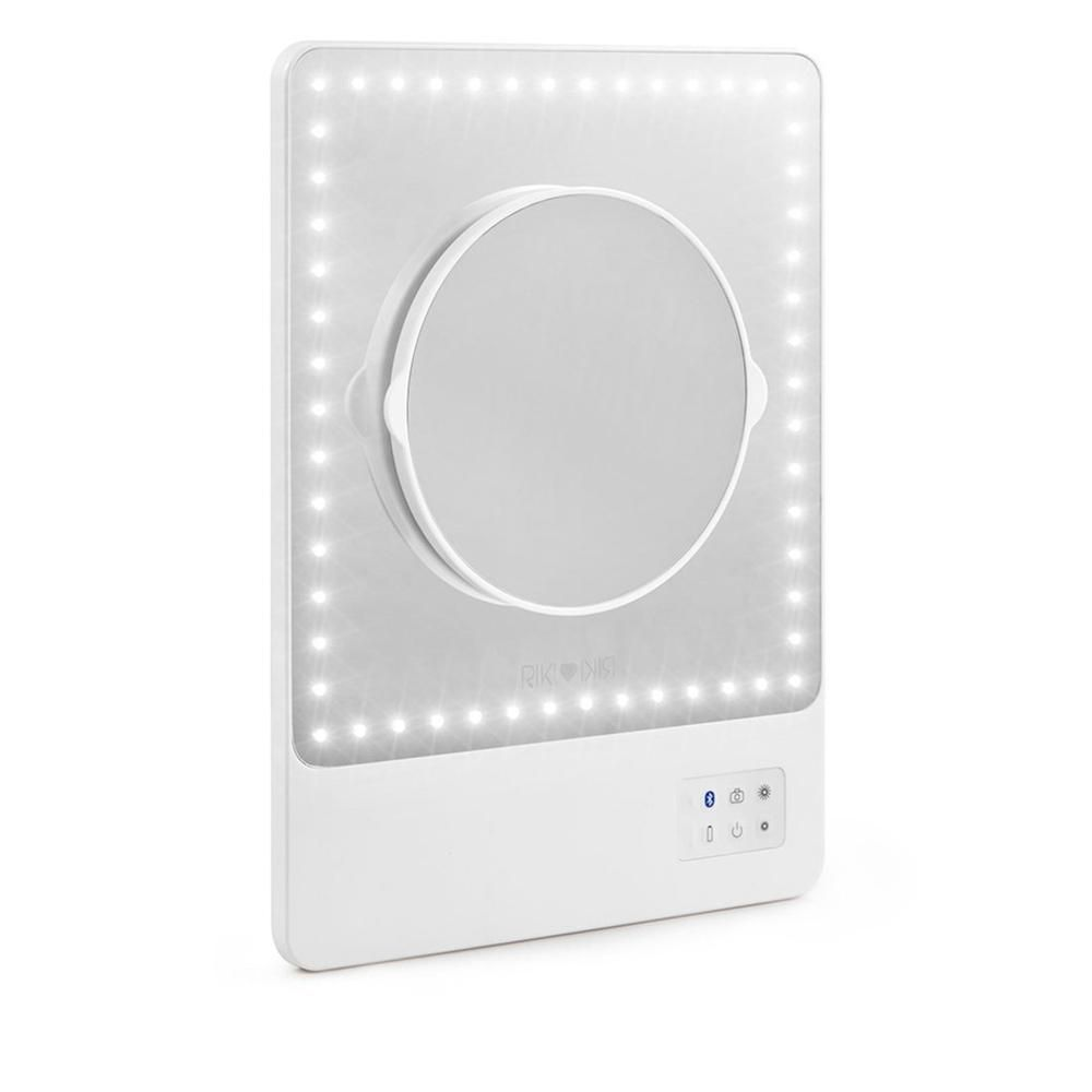 Riki skinny oprahs favorite thing diy bathroom vanity