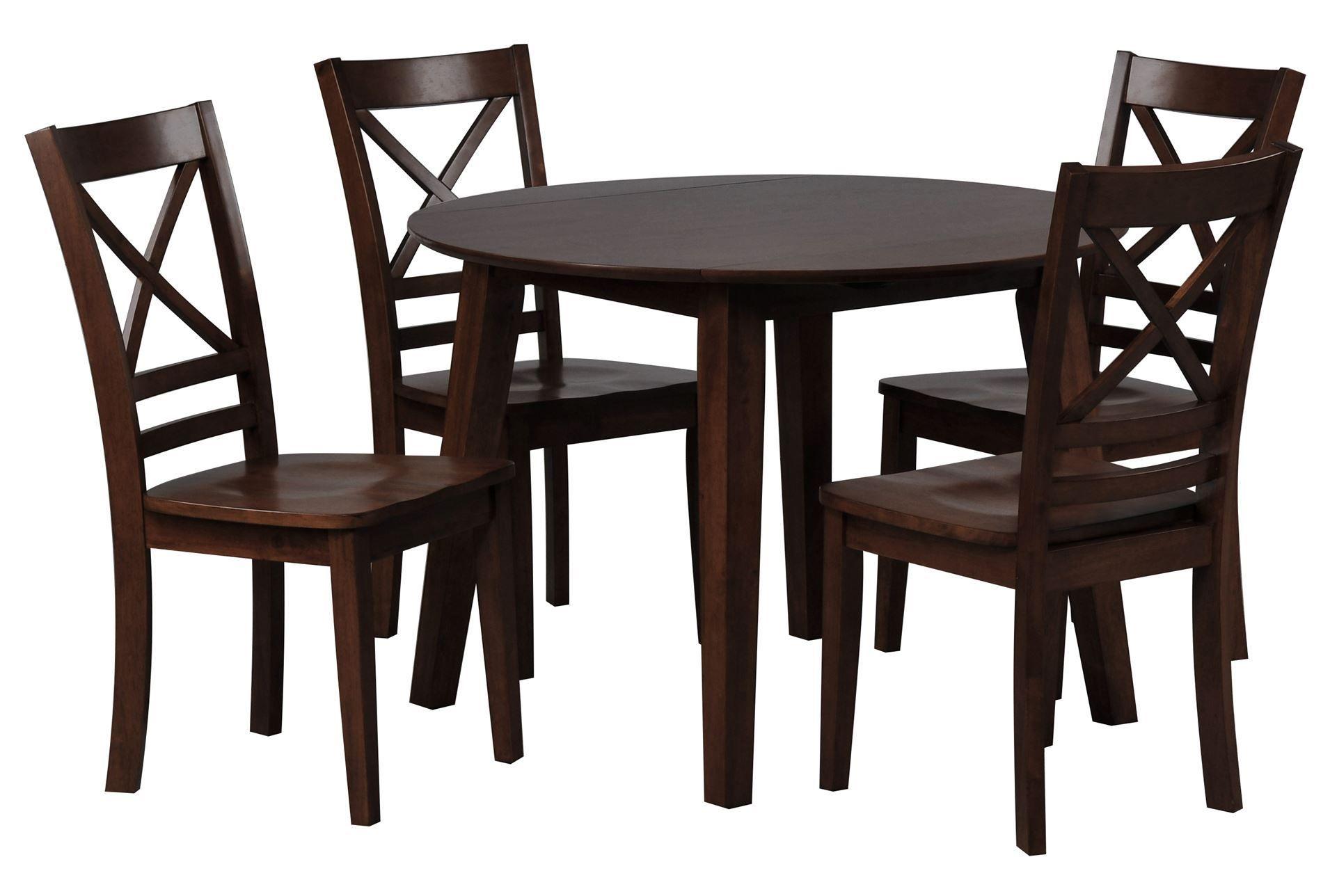 Living spaces signature decor pinterest round dining