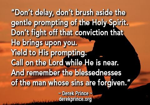 Quotes About The Holy Spirit Impressive Don't Brush Aside The Prompting Of The Holy Spirit The Lord Is My .