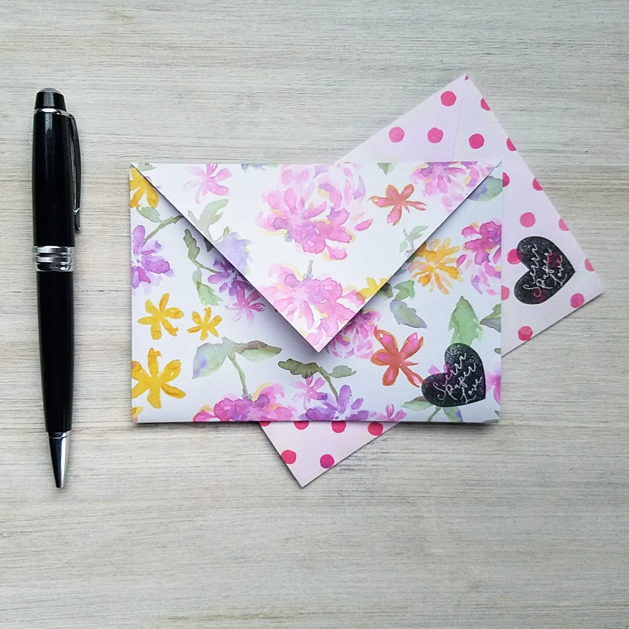 39++ Cheap letter writing stationery sets ideas in 2021