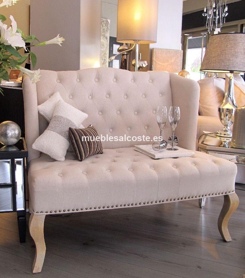 Sillones para recibidor cualquier mueble descartado puede tener una segunda oportunidad y - Sillones para recibidores ...