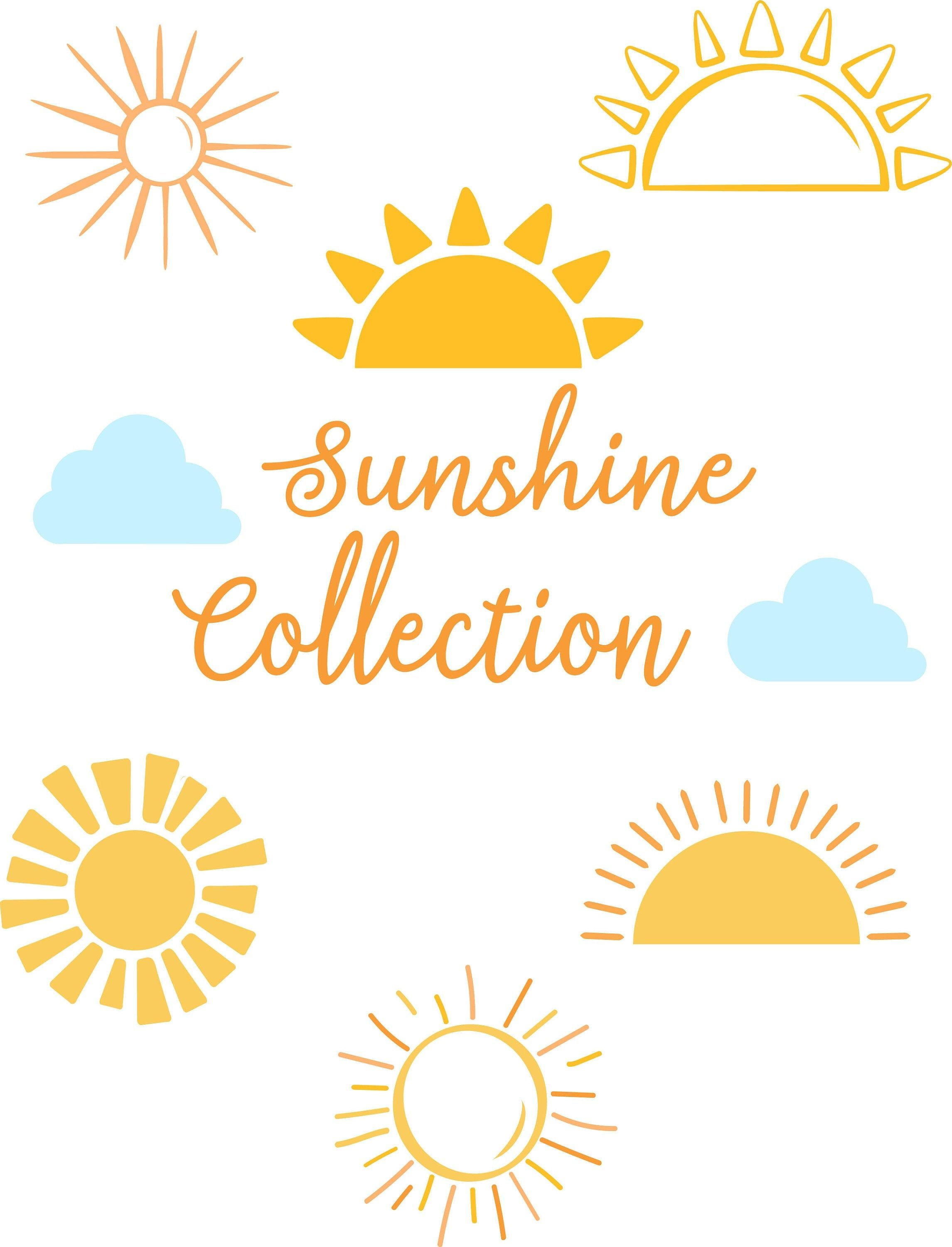 Bright Yellow Sunshine Clipart Sunshine Clipart Bright Yellow Png And Vector With Transparent Background For Free Download Clip Art Phone Wallpaper Boho Apple Watch Wallpaper