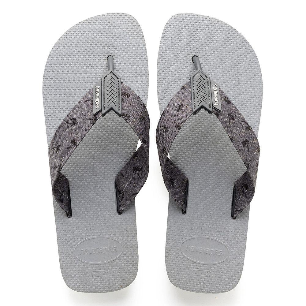 Havaianas Flip Flops Men Urban Series