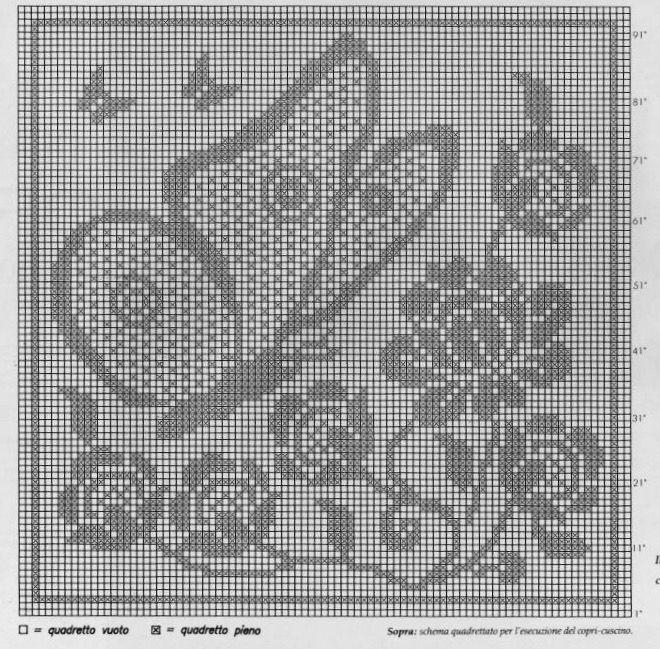 Pin de irynakoval en mariposasбабочки | Pinterest | Bordados en ...